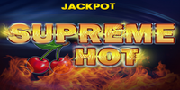free_supreme_hot_slot_egt