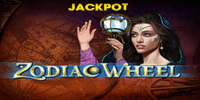 free_zodiac_wheel_slot_egt