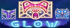 Glow Slot Free Spins