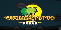 Caribbean Stud Poker NetEnt