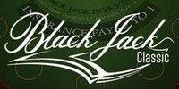 Free Classic Black Jack Netent
