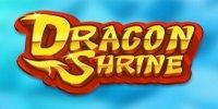dragon-shrine-slot
