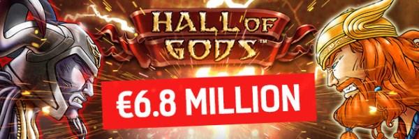 hall-of-gods-tournament