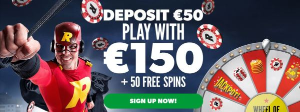 Super Wheel Slot - Play N Go Slots - Rizk Online Casino Deutschland
