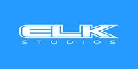 Free ELK Slots Page