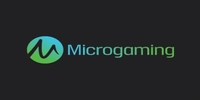 Free Microgaming Slots Page