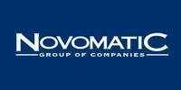 Free Novomatic Slots Page