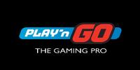 Free Play'n Go Slots Page
