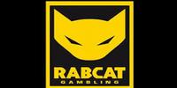Free Rabcat Gambling Slots Page