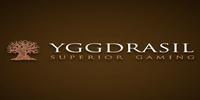 Free YggDrasil Slots Page