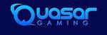 rsz_quasar_gaming