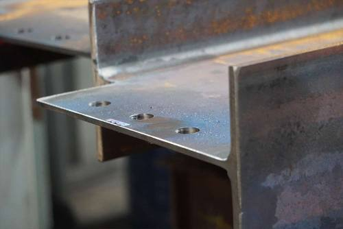 Steel-Fabrication-3