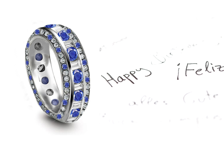 Finely Crafted Endlessly Fascinating Sparkling Diamond