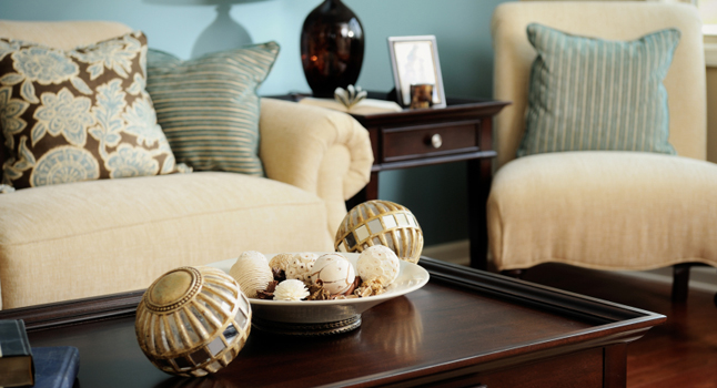 Vintage Room Decorating Ideas For Style Your House Inspiration In