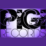 Logo PiGiRecords