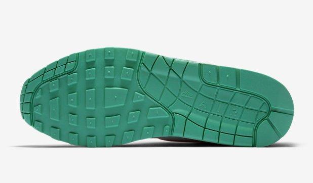 Nike Air Max 1 - Watermelon - AH8145-106