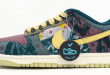 Nike Dunk Low SP - Lemon Wash (CZ9747-900)
