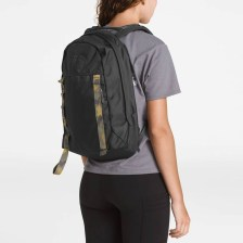 The North Face Lineage - Unisex Σακίδιο Πλάτης (9000019708_35956)