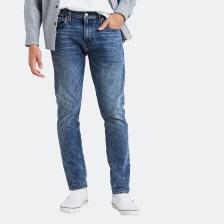 Levis 512 Slim Taper Fit Jeans (9000018474_8353)