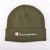 Champion Rochester Beanie Cap (9000018337_16250)