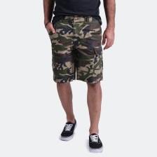 Dickies New York Men's Shorts - Ανδρικό Σορτσάκι (20819101900_2818)