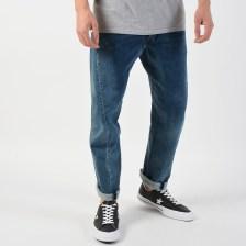 Levi's® Men's Engineered Jeans™ 541 Athletic Taper - Ανδρικό Jean (9000026680_26105)