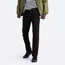 Levi's 511 Men's Slim Fit Stretch Jean - Ανδρικό Τζιν (9000018468_26097)