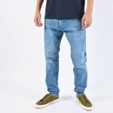 Tommy Jeans TJ 1988 Tapered Fit Jeans (9000036385_41066)