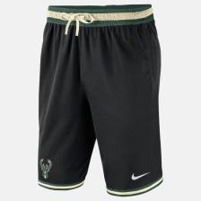 Nike MIL M SHORT DNA (9000034951_40496)