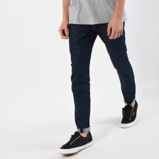 Levi's Engineered Jeans™ 512 Slim Taper - Ανδρικό Τζιν (9000026685_26099)