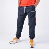 Champion Rochester Elastic Cuff Pants (9000038584_41694)