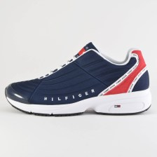 Tommy Jeans HERITAGE TOMMY JEANS SNEAKER (9000039753_35697)