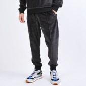 Champion Rochester Cuffed Pants (9000038615_1862)