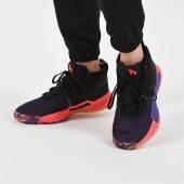 adidas Dame 5 - Ανδρικά Μπασκετικά Παπούτσια (9000022379_36817)