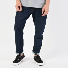 Levi's® Men's Engineered Jeans™ 541 Athletic Taper - Ανδρικό Jean (9000026679_26099)