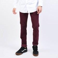 Levi's 511 Slim 5-Pocket Trousers - Ανδρικό Παντελόνι (9000038302_26106)