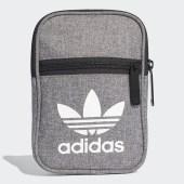 adidas Originals Trefoil Casual Festival Bag | Mini (9000012082_1480)