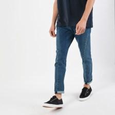 Levi's Engineered Jeans™ 512 Slim Taper - Ανδρικό Τζιν (9000026686_26105)