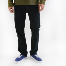 Dickies Rhode Island Men's Jeans (9000018915_1469)