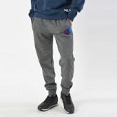 Champion Rochester Men's Rib Cuff Pants (9000018303_35222)
