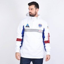 Alpha Industries Space Camp Anorak (9000041149_1539)