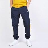 Champion Rochester Elastic Cuff Pants (9000038585_41697)