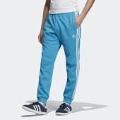 adidas Originals Superstar Track Pants Adicolor (9000027734_36742)