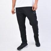 adidas HARDEN PANT (9000031955_39566)