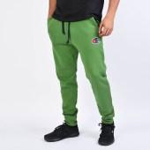 Champion Rochester Rib Cuff Pants (9000038663_41699)