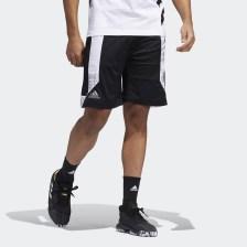 adidas XVENT SHORT B (9000033222_1480)