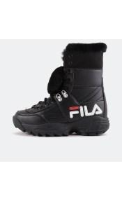 Fila Heritage Women's Disruptor 2 Boots (9000047345_44137)