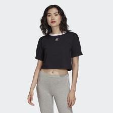 adidas Originals Women's Crop Top (9000045452_1480)