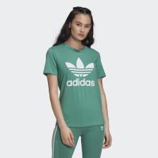 adidas Originals TREFOIL TEE (9000045502_31399)