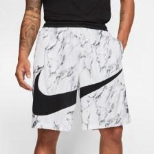 Nike Men's Dri-Fit Short (9000043724_1540)